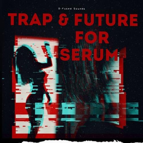 Trap & Future for SERUM