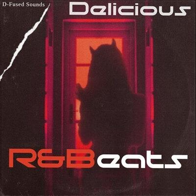 Delicious R&Beats