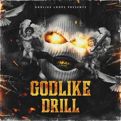 Godlike Drill