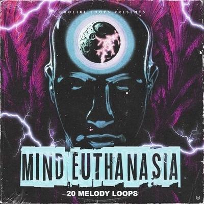 Mind Euthanasia