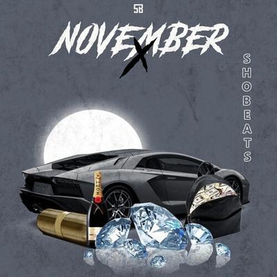 NOVEMBER X