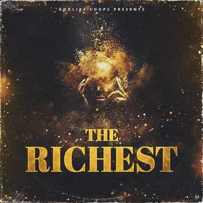 The Richest