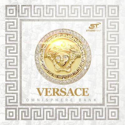 Versace - Omnisphere Bank