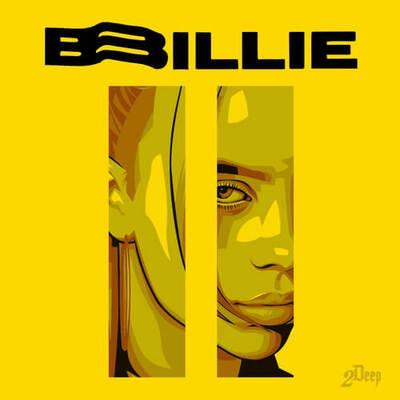 Billie 2