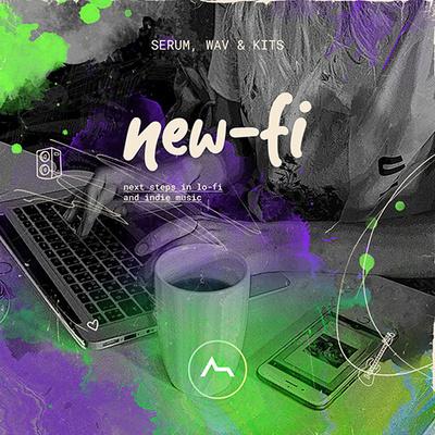 new-fi