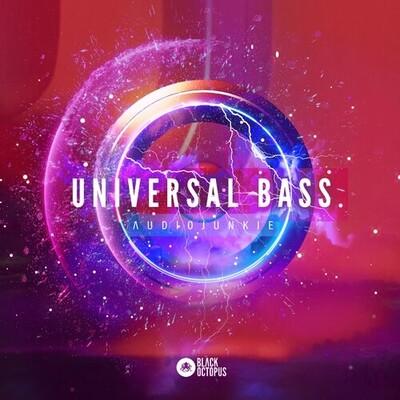 Universal Bass