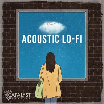 Acoustic Lo-Fi