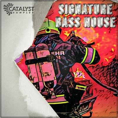Signature Bass House