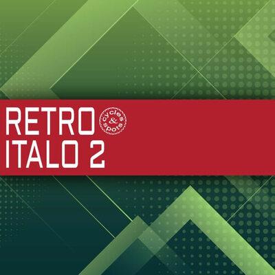Retro Italo 2