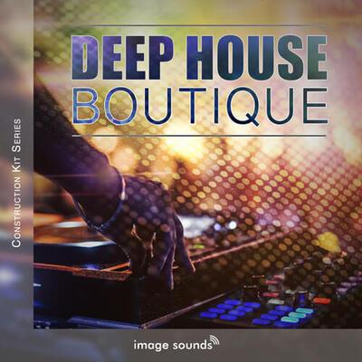 Deephouse Boutique 1