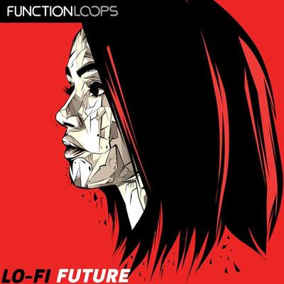 Lo-Fi Future