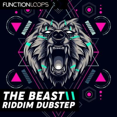 The Beast: Riddim Dubstep