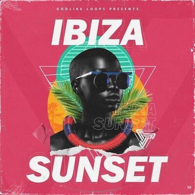 Ibiza Sunset Dancehall