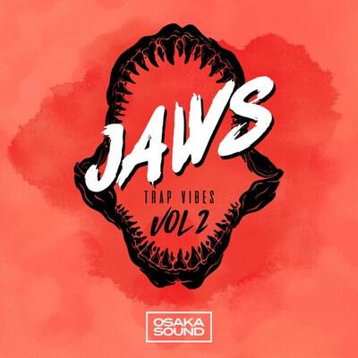Jaws - Trap Vibes Vol. 2