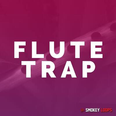 Flute Trap