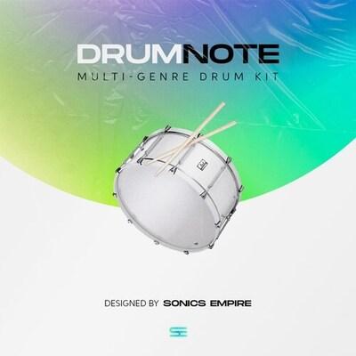 Drumnote