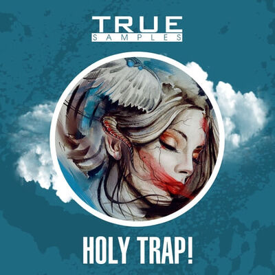 Holy TRAP!