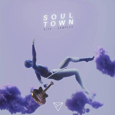 Unmüte SoulTown