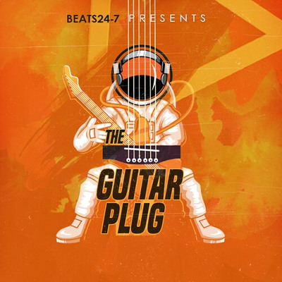 The Guitar Plug