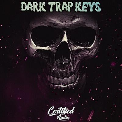 Dark Trap Keys