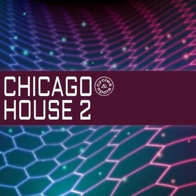 Chicago House 2