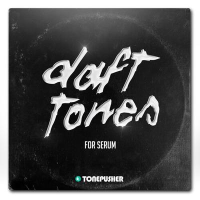 Daft Tones