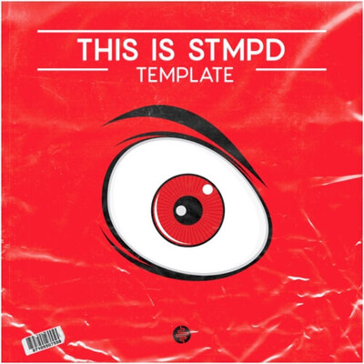 THIS IS STMPD