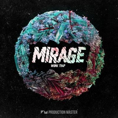 Mirage - Wonk Trap