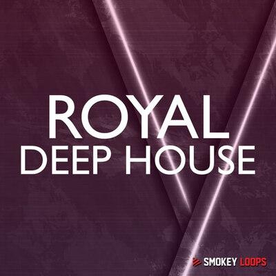 Royal Deep House