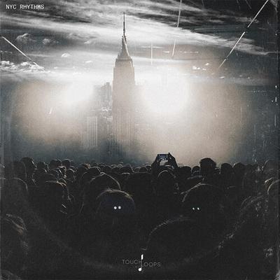 NYC Rhythms