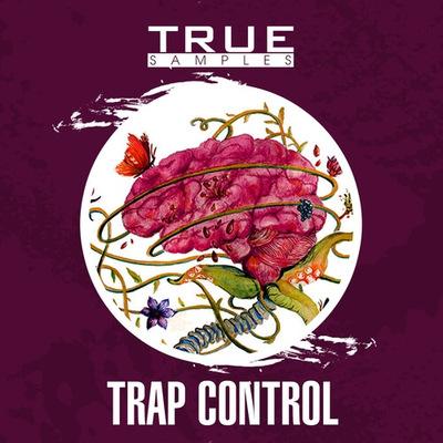 TRAP Control