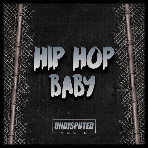 Hip Hop Baby