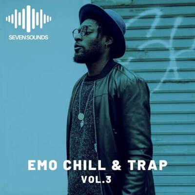 Emo Chill & Trap Vol.3