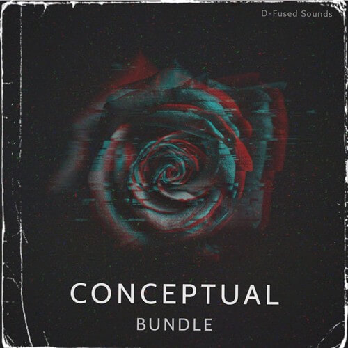 Conceptual Bundle
