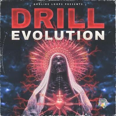 Drill Evolution