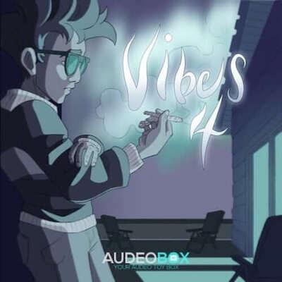 Vibes 4