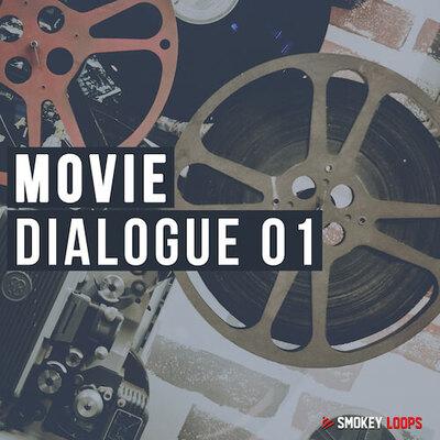 Movie Dialogue