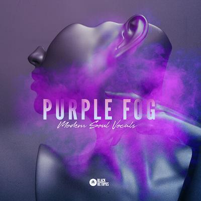 Purple Fog - Modern Soul Vocals