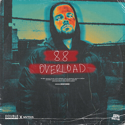88 Overload