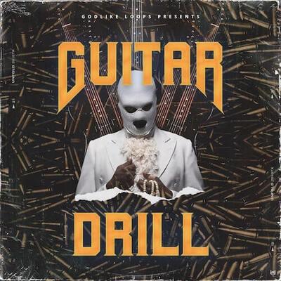 Guitar Drill