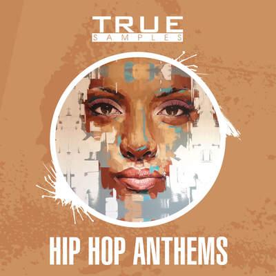 Hip Hop Anthems