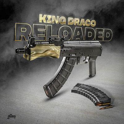 King Draco Reloaded