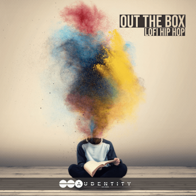 Out The Box - Lofi Hip Hop