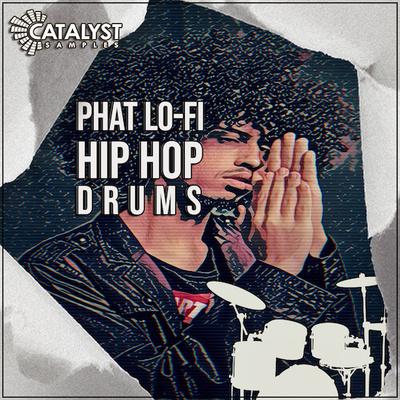 Phat Lo-Fi Drums