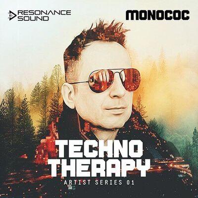 Monococ Techno Therapy