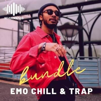Emo Chill & Trap Bundle