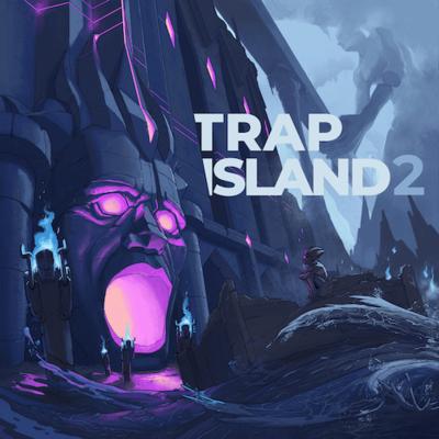 Trap Island 2