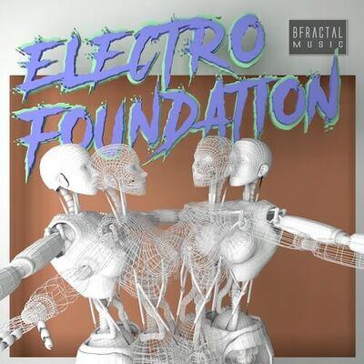 Electro Foundation