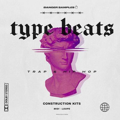 Type Beats