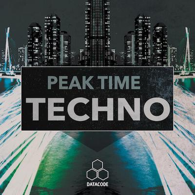 FOCUS: Peak Time Techno